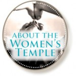 about-womens-temple