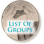 list-of-groups