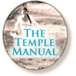 temple-manual