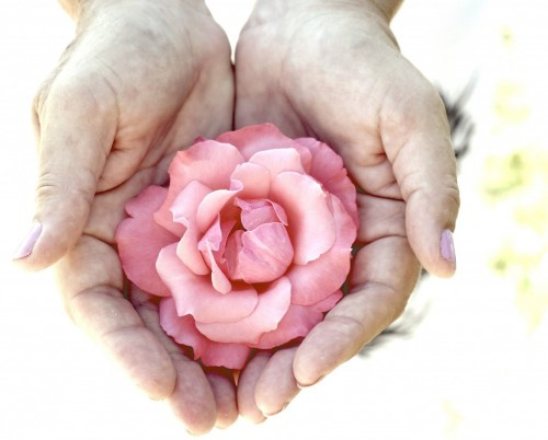 rp_Prayer-e1324337217463-1024x823.jpg