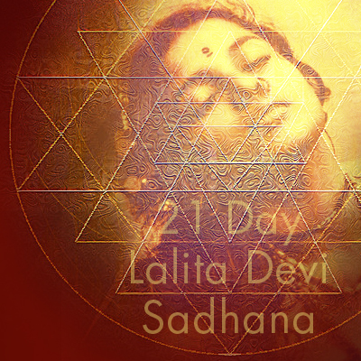 Lalita-Banner-400px-A