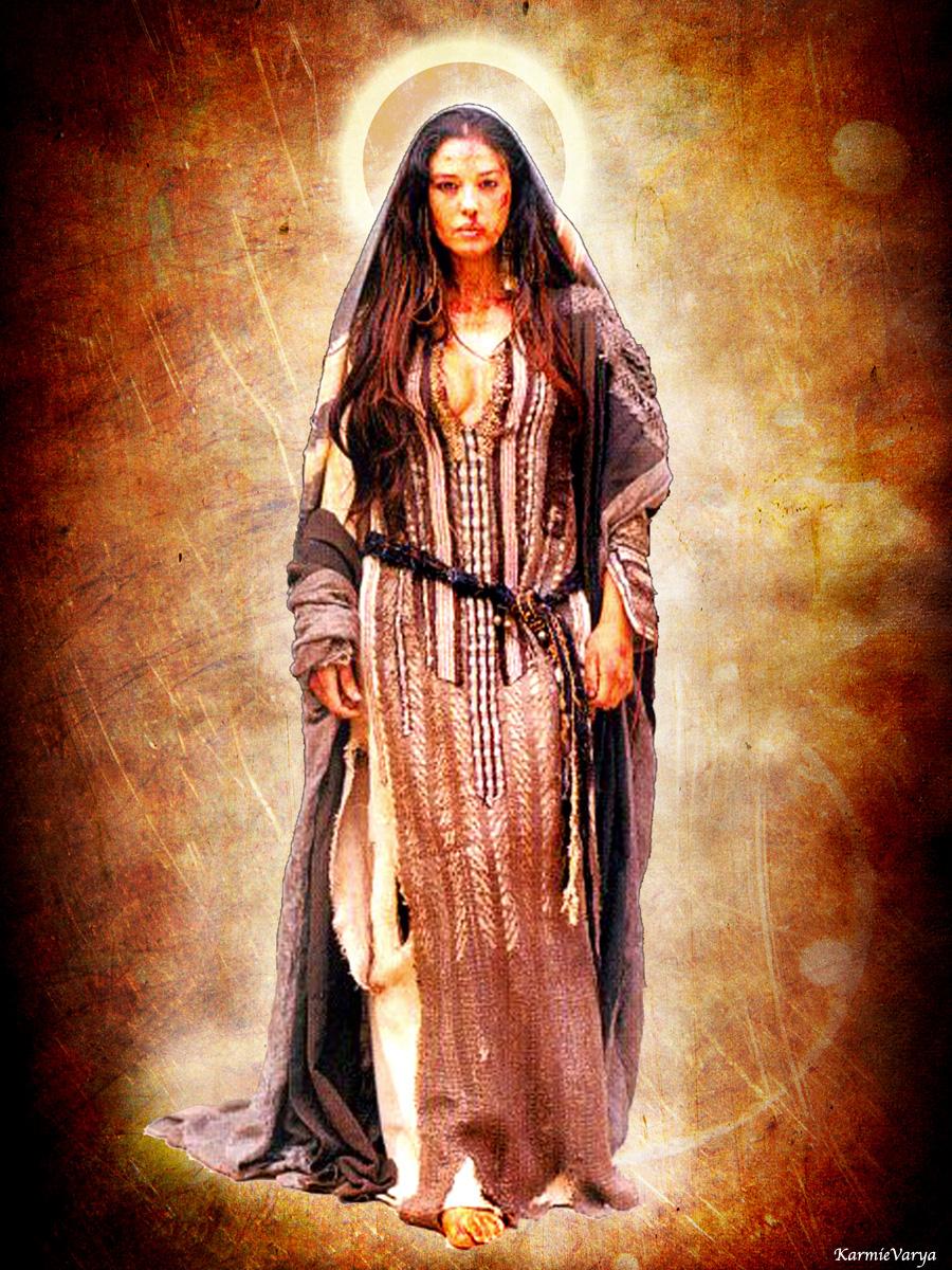 Saint_Mary_Magdalene_by_karmievarya