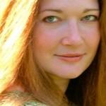 Laura B photo