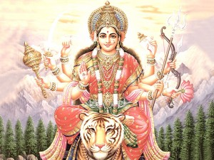 Durga-Mata-wallpaper-9