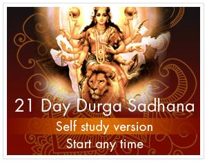 Durga-Banner-new