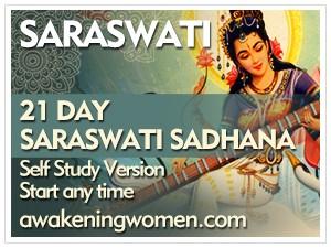 saraswati_ss300225
