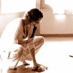 Women's Temple Group Leadership Training ~ Greece