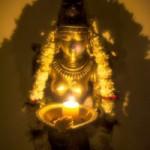 A Sadhana Practice