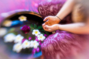 yogini devotion