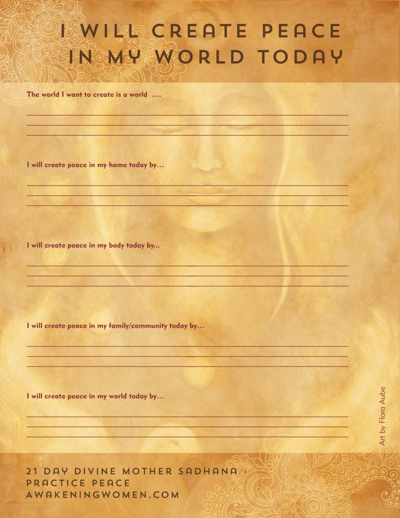 peacepledger1v1
