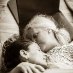 The Yoga of Softness
