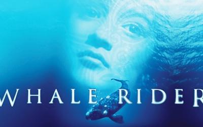 108 Women's Empowerment Movies
