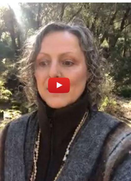 River Transmission (video)